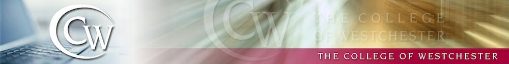 Moodle @ CW